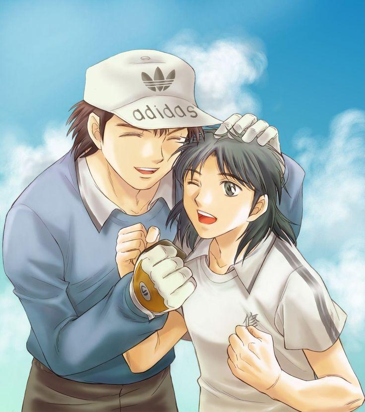 Capitan Tsubasa Imágenes