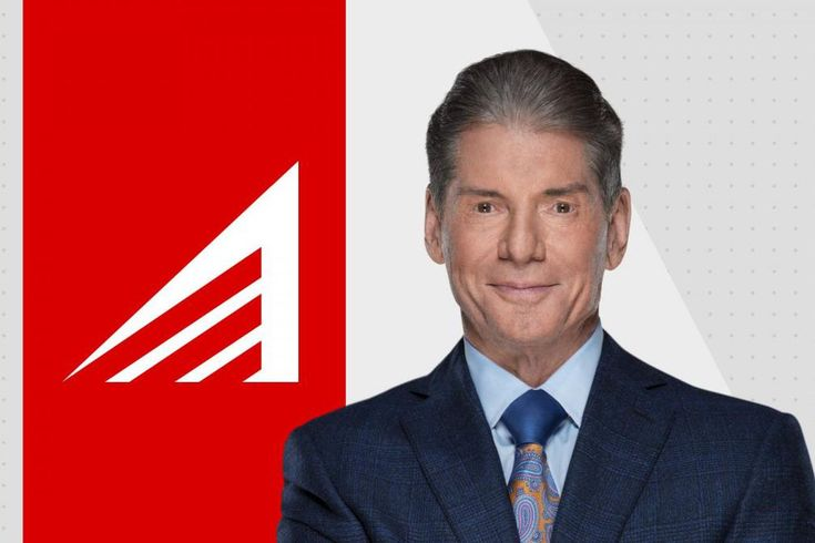 Vince McMahon to make 'major sports announcement' later today: Well, it seems Brad Sheppard's tweet may have been right on the money. WWE…