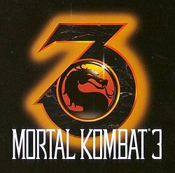 Mortal Kombat. With its special moves that are useful, don't just to do damage, but to paralyze, or bring the enemy, or teleport yourself, or whatever.