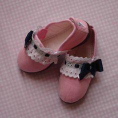 Zapatillas Aitana 5