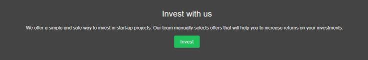 VENTURE ALLIANCE te da 2.40% diario de tu Inversión de por vida en US$