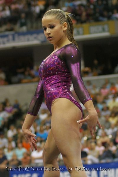 alicia sacramone | Tumblr want to be this someday!!!~keirah:)