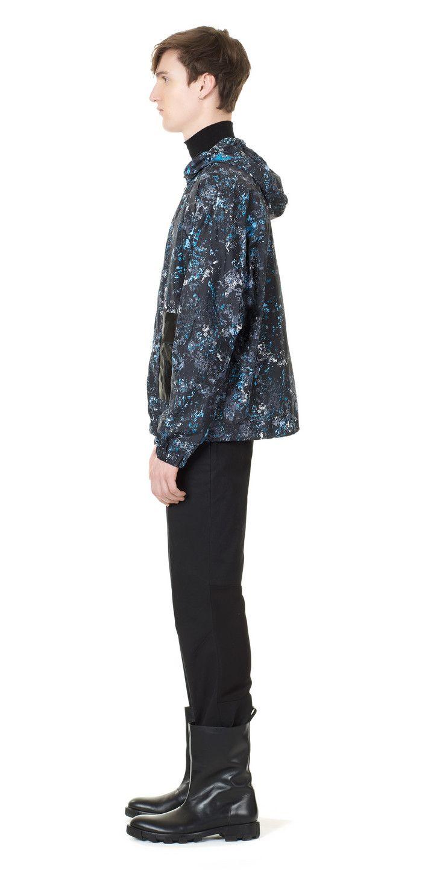 Designer Jackets for Men - Balenciaga