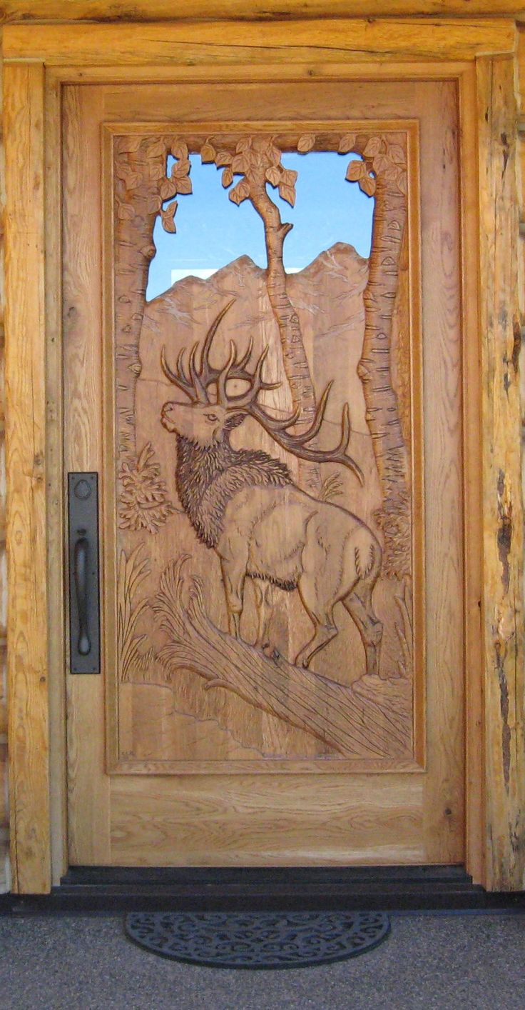 49 best log homes images on pinterest log homes log cabins and