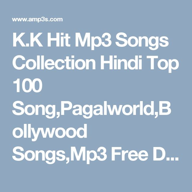 power is power mp3 download pagalworld