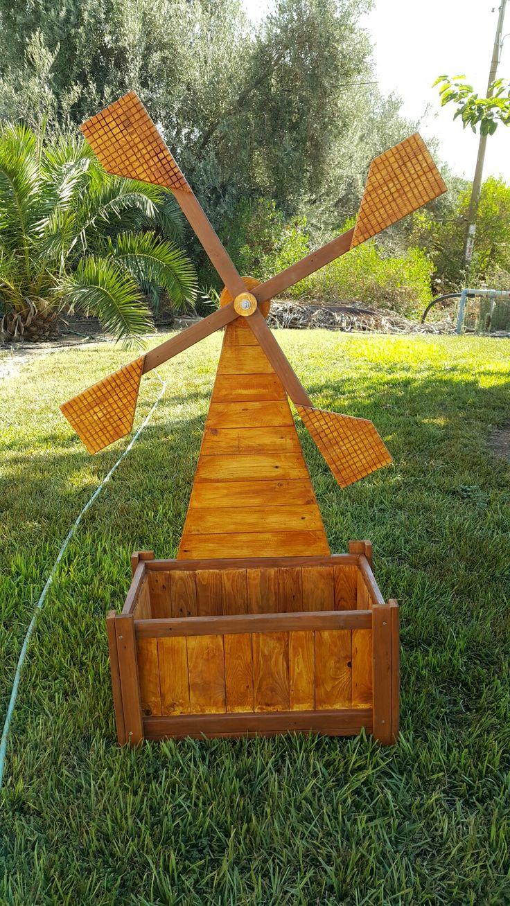 best 25 wooden windmill ideas on pinterest wind mills