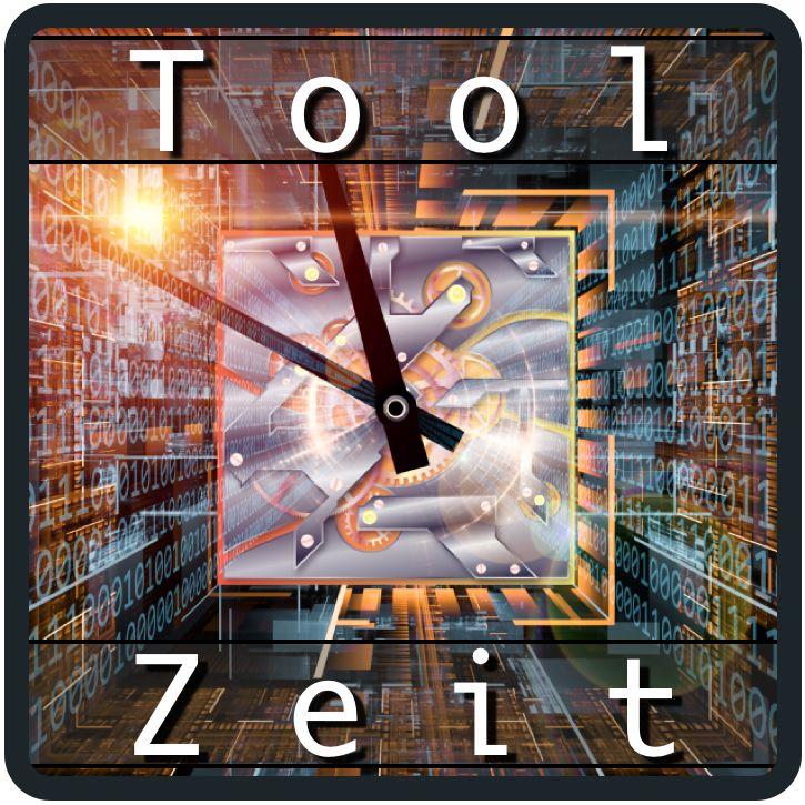 ToolZeit – 32 Feeds for Classroom Flipboard