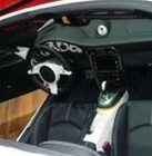 TECHART 997 TCT   Up-Grade Porsche 997 Turbo  Cabrio/Targa I clienti del Tuner tedesco sono prevalentemente coloro che non si accontentano di una Porsche di serie e vogliono una personalizzazione esclusiva fregiata con il prestigioso Marchio Techart.  In alcuni casi mettono le mani anche nel...
