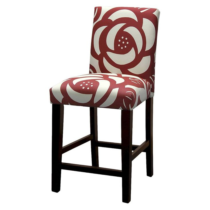 Seedling By Thomas Paul Uptown 24 Quot Counter Stool Dec