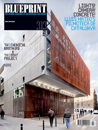 76 best architecture mags images on pinterest architecture learn something everyday architects designers interiordesigner architecturstudent student lecturer malvernweather Gallery