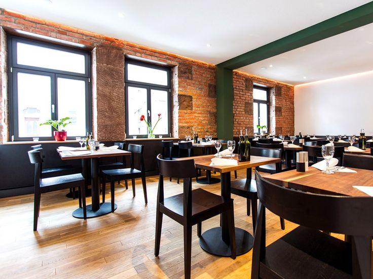 Piloni, direkt neben Wohnung Mamma Mia – der Stuttgarter Westen ist schon seit einiger Zeit um einen leckeren Italiener reicher: in der PILONI TRATTORIA könnt ihr authentische, italienische Küche genießen! Eine Trattoria unter…
