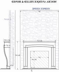 57 best furnace blueprint images on pinterest bee boxes bee skep blueprint of chimney google search malvernweather Choice Image