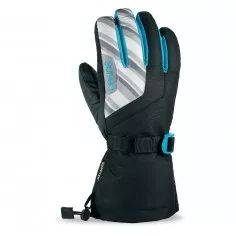 DAKINE OMNI GLOVE STRIPES