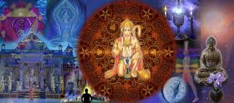 Find the best Astrologers in Delhi, Punjab, Chandigarh, Ambala. ✓Astrologer Horoscope Consultation ✓Numerology ✓Vaastu Shastra ✓Palmistry and other vedic sciences. http://www.jyotishshaktisangh.com/