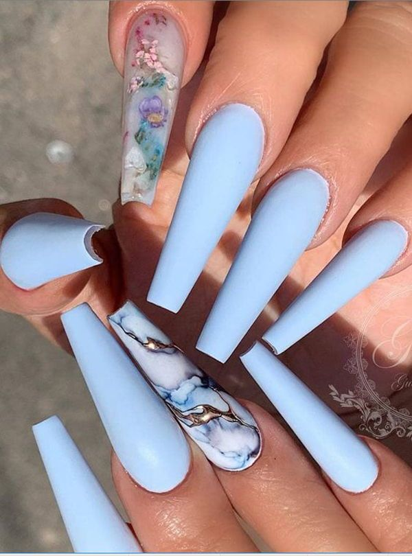 A Remarkable Nil Game Plan May Not Be Fundamental For You As You May Get Other Illuminating A Fall Acrylic Nails Coffin Nails Designs Long Acrylic Nails Coffin