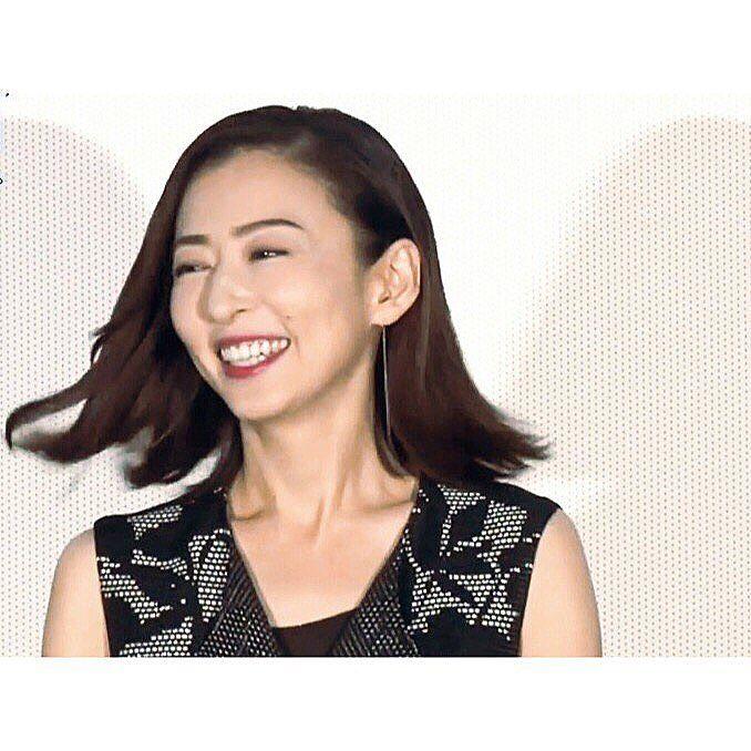 Matsuyuki Yasuko - 松雪泰子