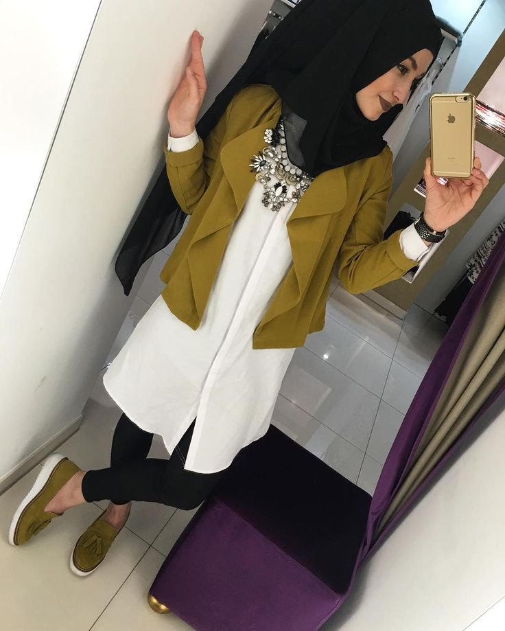 See this Instagram photo by @hijab_is_my_diamond_official • 3,371 likes