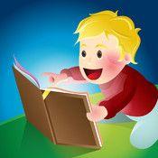 Kul för barn - Pekbok, pussel och memory för de minsta barnen | Pappas Appar