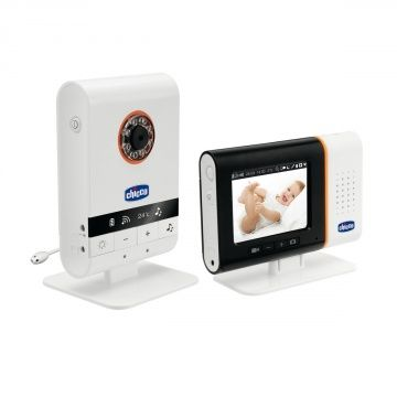 Top Digital video Baby Monitor  in offerta fino al 31 Marzo a € 130