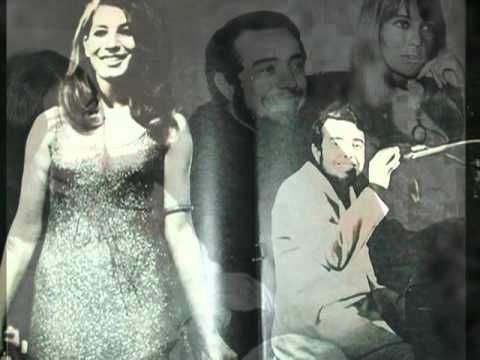 FOOL ON THE HILL - Sergio Mendes & Brasil 66