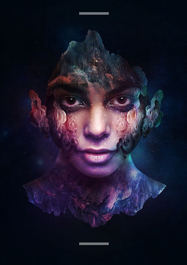 https://www.behance.net/gallery/14421623/Shurelya-(Ten-Contest)