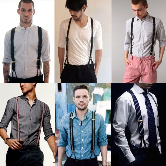 ..dicas show da consultora Diandra Fernandes! Eu curto, gosto e to usando, para quem curti substituir o cinto, ta ai!! Acessório masculino descolado e elegante..  #showstyle