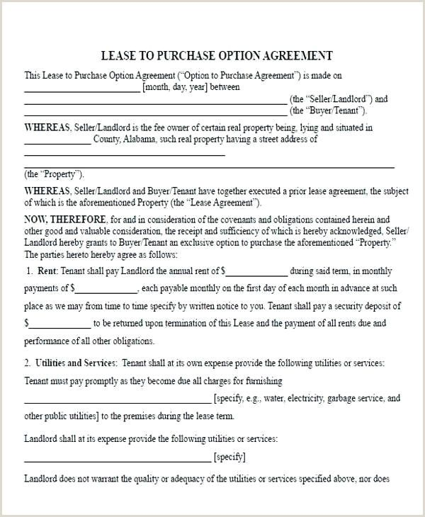 Semi Truck Lease Purchase Agreement Form In 2020 Contract Template Rental Agreement Templates Purchase Agreement