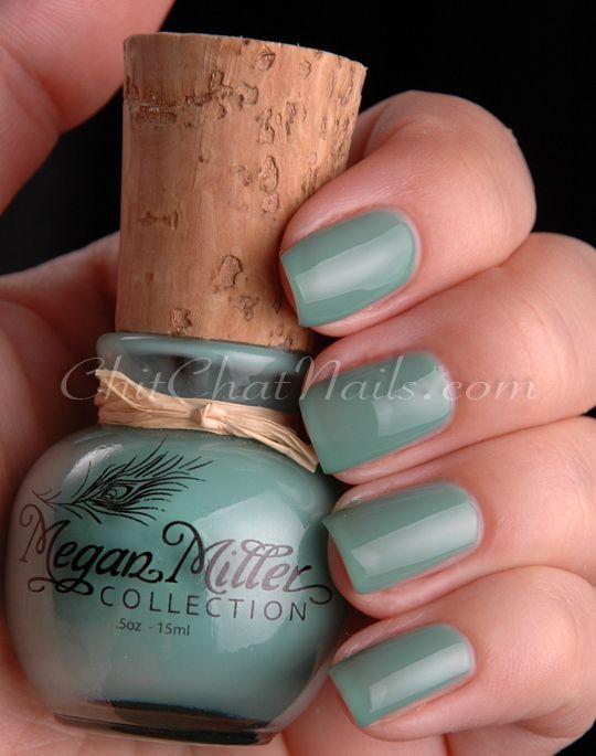 8 mejores imágenes de Nail Polish Swatches en Pinterest | Esmalte ...