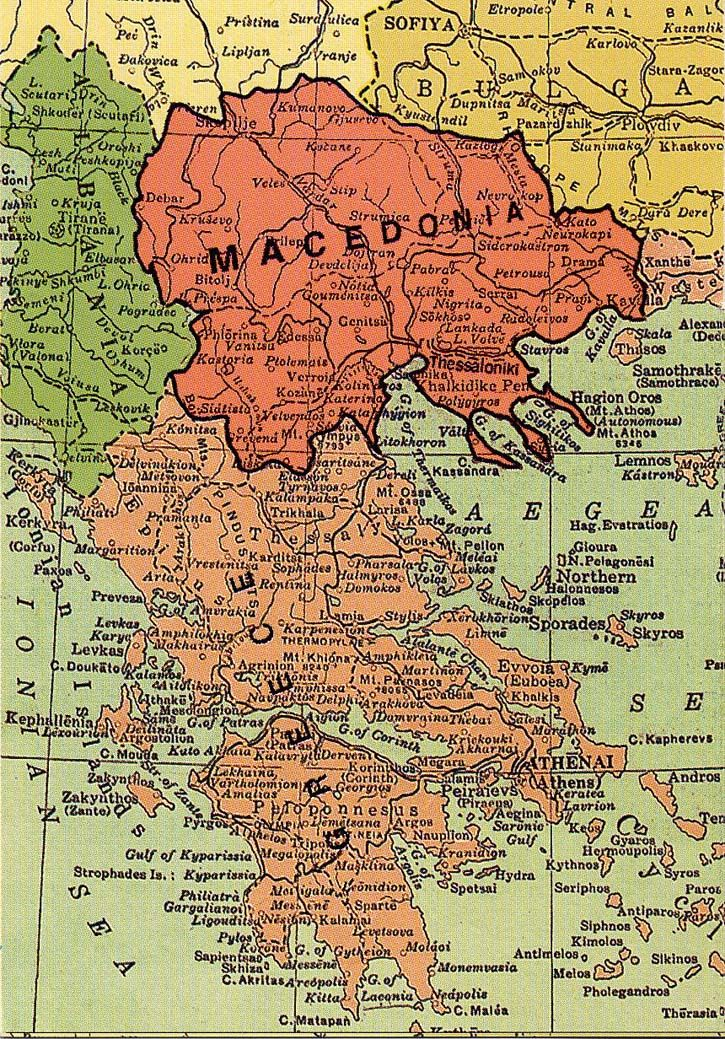 World Map Moscow%0A We need to know where Alex the Great originally hailed from  and it is  important to notice the geographical proximity to Greece and the rest of  the world