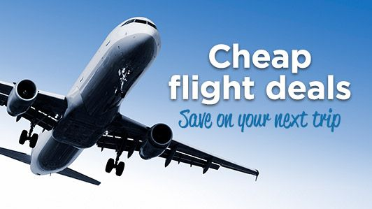 How Can One Manage To Book #CheapFlightDealsToIndia!  Make it super simple to book your #flightstoIndia just by getting aware of the appropriate deals. If you study the facts like cheapest day and destination to fly along with the airline's sale fares, you can easily book cheap flight deals to India.