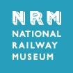 York National Railway Museum (2010 and 2012)