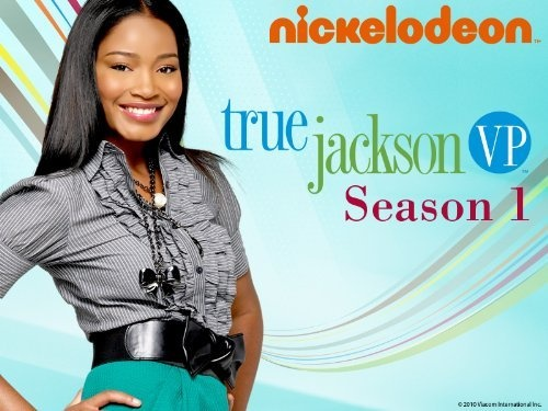 "#True Jackson, VP, Ep. 20 ""Fashion Week""   www.empowernetwork.com/almostasecret.php?id=ethan1"