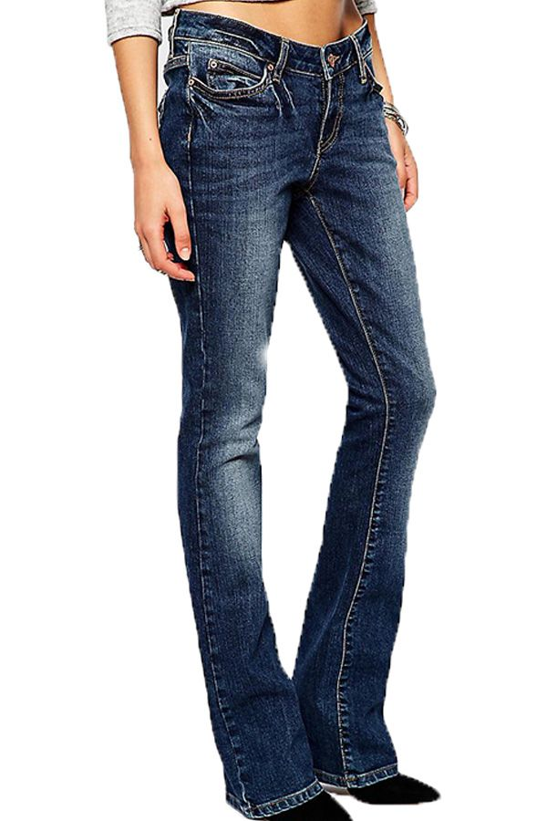 Blugi Dama NOISY MAY Edie Slim Bootcut Medium Blue Denim: https://outmag.ro/haine-dama-ieftine/blugi-dama-ieftini/blugi-dama-noisy-may-edie-slim-bootcut-medium-blue-denim