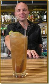 Long Island Iced Tea Recipe, My all time favorite...wham...let the night begin.