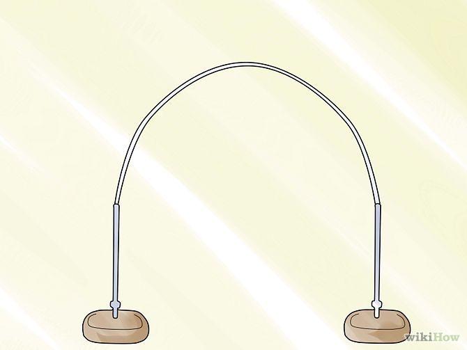 Make a Balloon Arch Step 1.jpg
