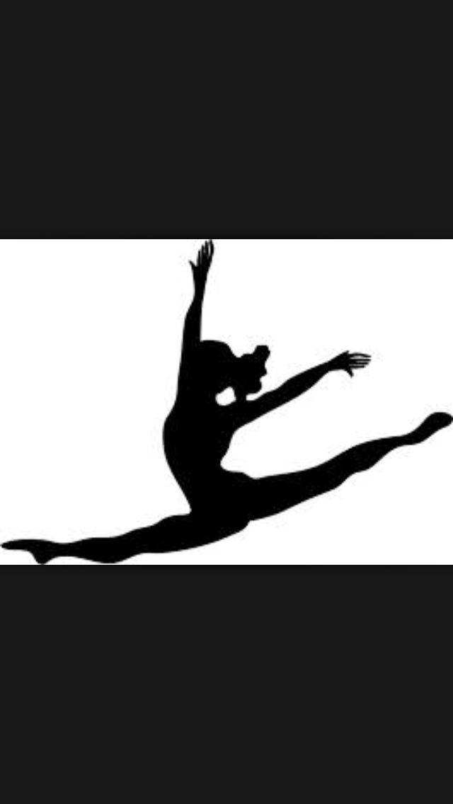 1000+ images about Dance on Pinterest | Dance company, Dance moms ...