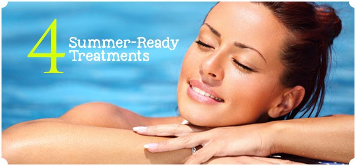 VIDEO: Get Summer-Ready with this non-invasive treatments http://theskiny.com/get-summer-ready/