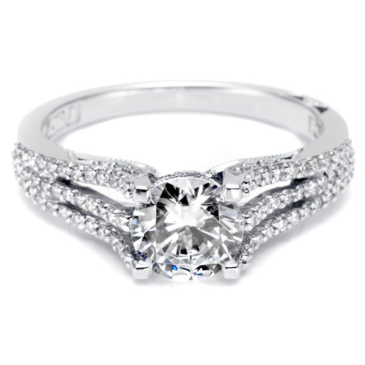 Nigella Lawson Engagement Ring