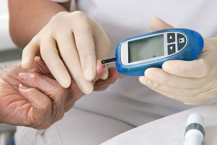 Early Diabetes Signs Symptoms >>> To view further for this item, visit the image link.