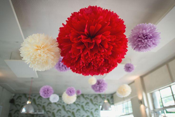 Lido Cafe Wedding - Lorenzo Photography