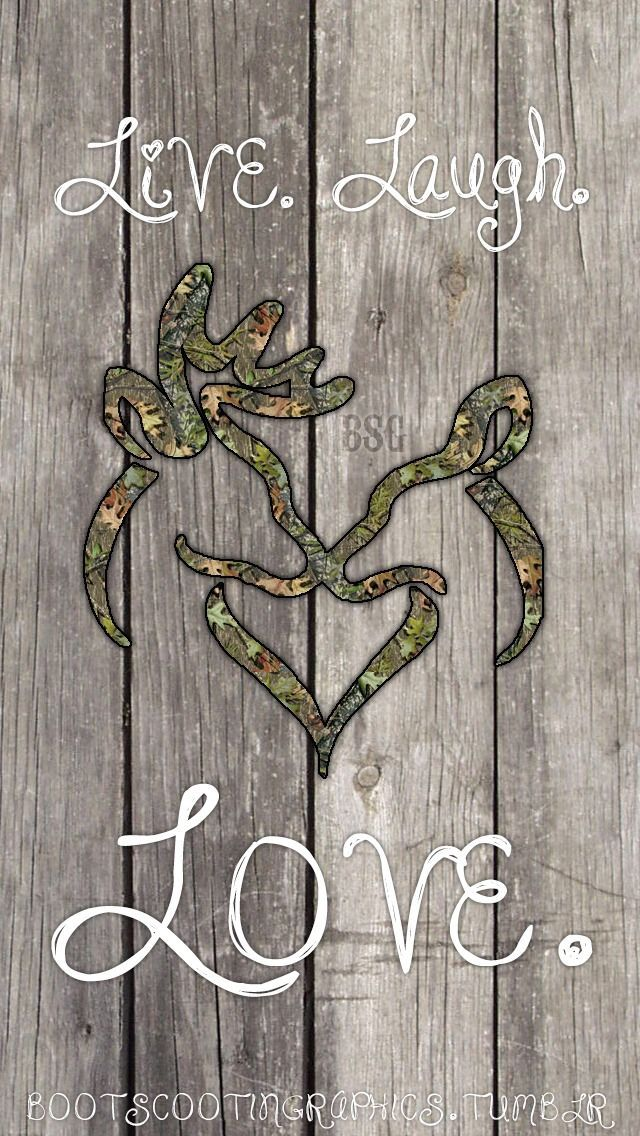 country Girl Love Wallpaper : 65 best Browning camo Wallpaper images on Pinterest camo wallpaper, Browning symbol and ...