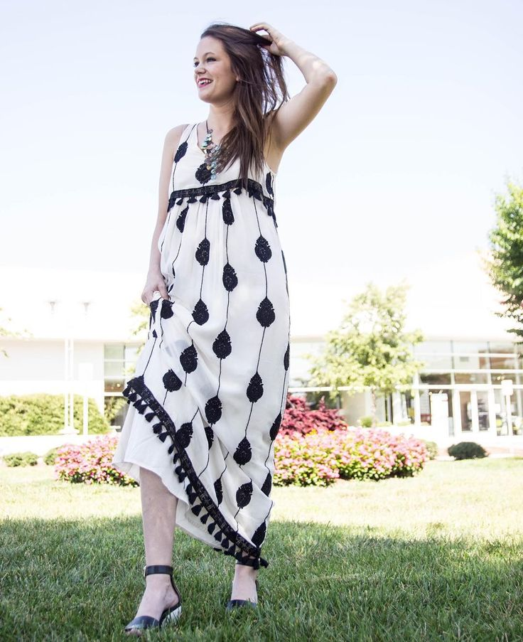 2351 best images about your anthropologie style on for Anthropologie mural maxi dress
