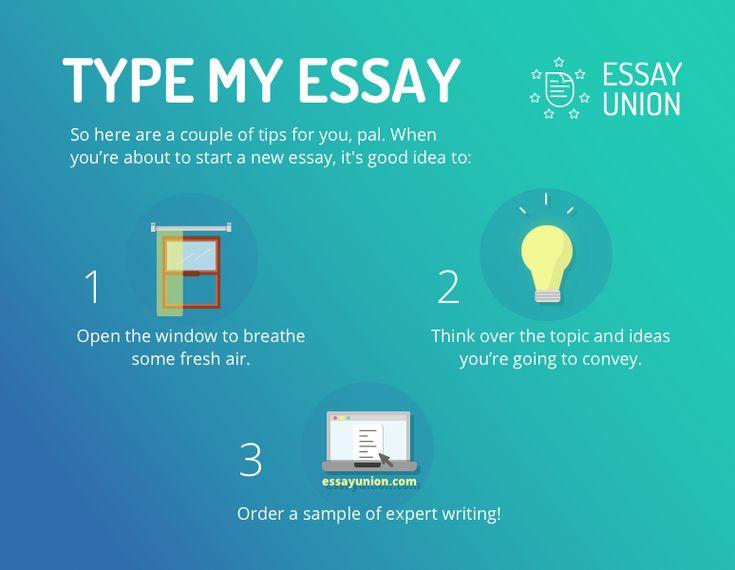 Essay Typer ( essasytyper.com ), Essay Typer, essaytyper ...