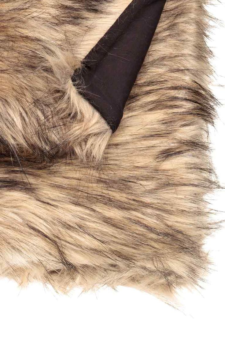 Home amp garden gt bedding gt comforters amp sets gt see more 7 pc faux fur - Best 25 Faux Fur Blanket Ideas On Pinterest Fur Blanket Faux Fur Throw And Fur Throw