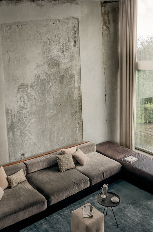 Best 25 luxury wallpaper ideas on pinterest luxury wallpaper uk wallpaper for room wall and - Carta da parati camera ...