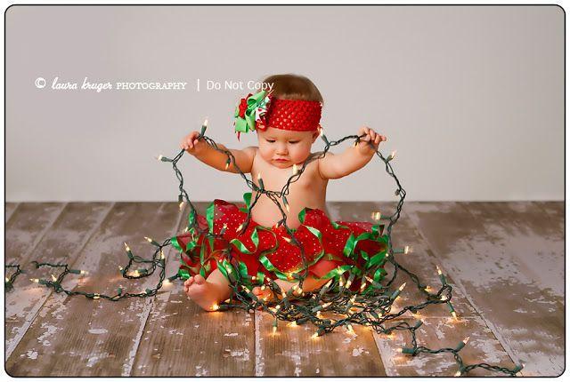 детские новогодние фотосессии - Поиск в Google