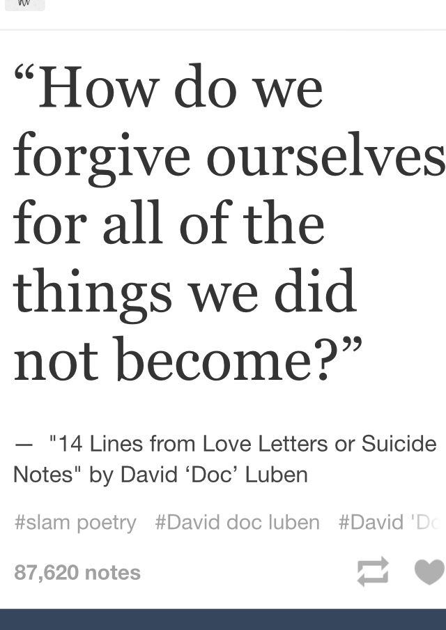 A manifesto, a diary, a crumpled suicide note, and a still ... |Love Suicide Note