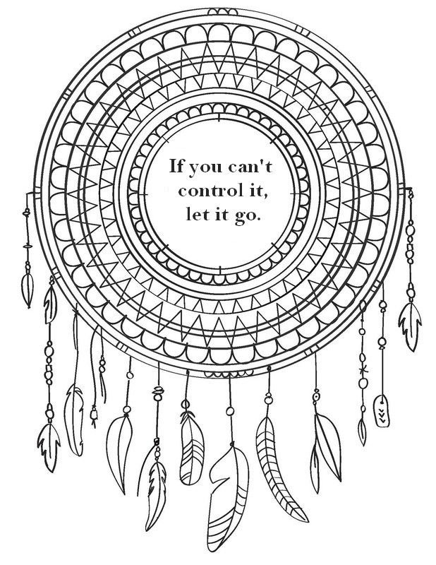 Quote Coloring Pages To Print Free