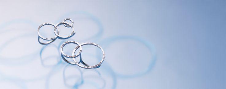 ジュエリー 京都 宝石 IMAI kuniko KYOTO 今井訓子  #Ring #Jewelry