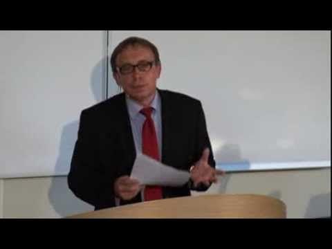 prof. Piotr Śliwiński - Wisława Szymborska - wielkość na ludzką miarę